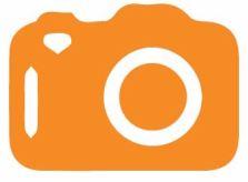 blog-picto-appareil-photo-01